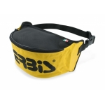 Acerbis Funny Waist Pack