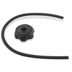 Acerbis Fuel Cap and -Gasket