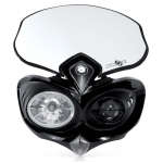 Acerbis Headlight Cyclope
