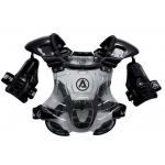 Acerbis Youth Chest Protector Bomber Junior 2.0 Kids # SALE
