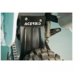 Acerbis Rear Mud Flap universal