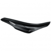 Acerbis Sitzbank X-Seat Racing (Hard) Honda CRF 450 07-08 black SALE