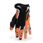 Acerbis Junior Gloves Motobrand Kids Orange # SALE