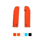 Acerbis Fork Protector KTM 65 SX from 09'