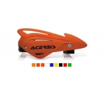 Acerbis Tri Fit Handschalen