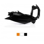 Acerbis Airbox KTM SX/SX-F from 11', EXC/EXC-F from 12'