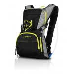 Acerbis Drink Back Pack H2O