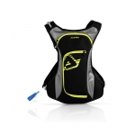 Acerbis Drink Bag Acqua