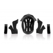 Acerbis Impact Head Liner and Cheek Pads 2015