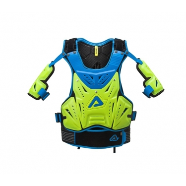 Acerbis Chest Protector Cosmo MX 2.0 # SALE