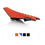 Acerbis X-Seat Comfort (Soft) KTM SX/SX-F from 11', EXC/ECX-F from 12'