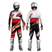 Acerbis X-Gear Red-Yellow 2015