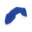 Acerbis Front Fender Yamaha YZ 80/85 from 93'