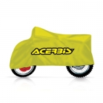 Acerbis  Motorbike Cover Corporate