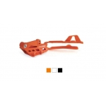 Acerbis Chain Guide/Slider-Kit KTM 85 SX from 06', Husqvarna TC 85 from 14'