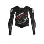 Acerbis Body Armour MX Soft Pro