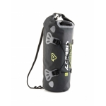 Acerbis No Water Vertical Bag