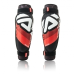 Acerbis Youth Ellbogenprotektoren Soft 3.0 Junior Kids # SALE