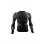 Acerbis Protection Shirt X-Fit Pro 2.0 S/M # SALE
