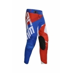 Acerbis Special Edition Hose Shun Red-Blue 2018