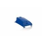 Acerbis Airbox Cover Yamaha YZF 250 19-, 450 18-, WRF 450 19-