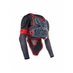 Acerbis Body Armour Galaxy Grey-Black