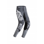 Acerbis X-Flex Pants Starway Grey-Dark Grey 2020