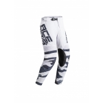 Acerbis Pants Helios Vented Grey-White 2020-2021