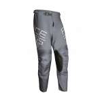 Acerbis Pants MX Track Dark Grey 2020