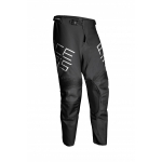 Acerbis Pants MX Track Black 2020