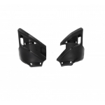 Acerbis F-Rock Lower Trippleclamp Cover