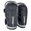Fox Racing Titan Sport Elbow Guard L/XL # SALE