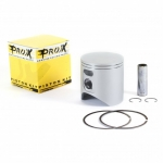 ProX Racing Piston TM MX/EN 300 01-18