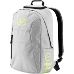 100% Skycap Backpack Vapor 2021
