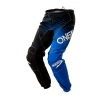 ONeal Element Hose Racewear Black-Blue 2018