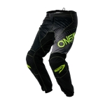 ONeal Element Hose Racewear Black-Hi-viz 2018