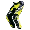 ONeal Element Hose Shocker Black-Hi-viz 2016-2018