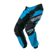ONeal Element Hose Racewear black/blue 2017 # SALE