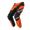 ONeal Youth Element Hose Racewear Black-Orange Kids 2017 # SALE