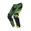 ONeal Mayhem Hose LITE Blocker army/green/black 2017 # SALE