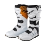 ONeal Rider Stiefel white