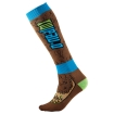 ONeal Pro MX-Socken Bigfoot
