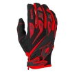 ONeal Sniper Elite Handschuhe Red 2018