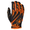 ONeal Sniper Elite Handschuhe Orange 2018