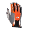 ONeal Revolution Handschuhe Orange 2018