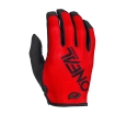 ONeal Mayhem Handschuhe Red 2018