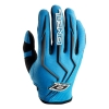 ONeal Element Handschuhe Blue 2017-2018