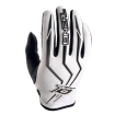 ONeal Youth Element Handschuhe Kids white 2017 # SALE