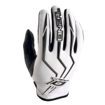 ONeal Element Handschuhe White 2017-2018