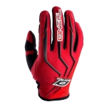 ONeal Element Handschuhe Red 2017-2018